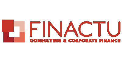 Groupe FINACTU