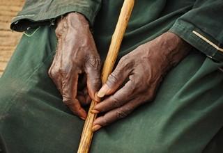 Santé florissante des caisses de retraite en Côte d'Ivoire : FINACTU se rejouit d'avoir participé aux réformes qui ont redonné la santé à la CNPS et à la CGRAE et d'œuvrer pour l'extension de la protection sociale dans ce pays