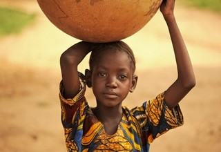 FINACTU termine sa troisième mission d'assistance et de conseil pour la Caisse Malienne de Sécurité Sociale
