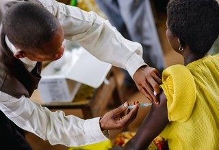 FINACTU Develops an Actuarial Modeling Model for a Health Insurance Plan for Togo's Farmers