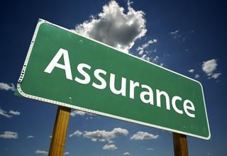 La nouvelle réglementation de l'Assurance CIMA va dans le bon sens