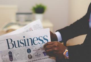 Le Groupe FINACTU accompagne activement le Groupe ATLANTIC dans l'acquisition de la compagnie béninoise d'assurance vie ARGG et dans l'obtention d'un nouvel agrément en assurance non-vie au Bénin