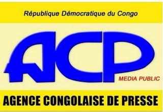 République Démocratique du Congo : Le ministre d'Etat au Plan satisfait du projet de création d'une banque d'investissement adaptée aux PME mené par FINACTU