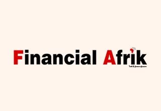 Où en est la mise à niveau du capital minimum des assureurs CIMA ?