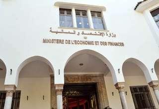 Maroc : Le Groupe FINACTU est honoré d'accompagner le Royaume dans son processus de réforme des retraites
