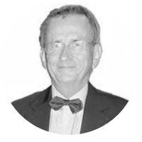 Jean-Claude ANGOULVANT