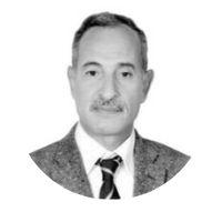 Mounir CHERIF